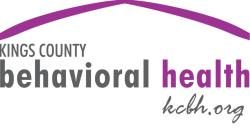 Kings County Behavioral Health