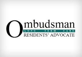 long term care ombudsman