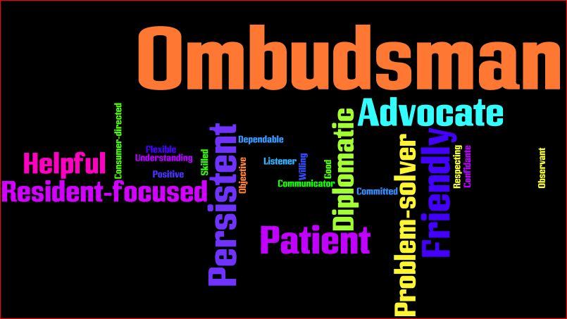 multi answer ombudsman 1